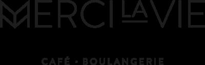 Café Boulangerie MERCI LA VIE